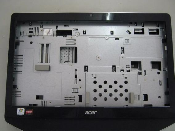 Carcaça Gabinete Pc Desktop All-in-one Acer Aspire Z1100