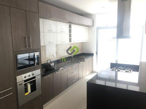 Casa Sola En Venta Q Campestre|residencial Q Campestre