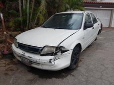 Toyota Previa 1993