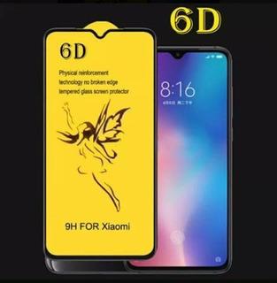 50 Película 3d 5d E 6d