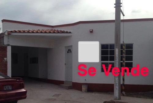 Se Vende Casa Por El Tecnológico De Monterrey