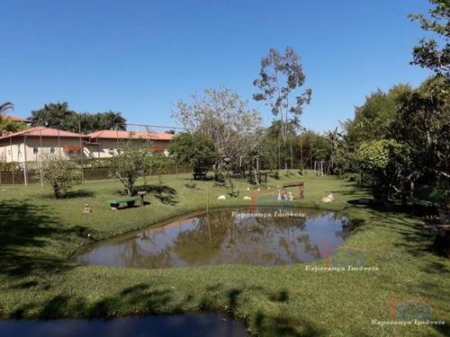 Imagem 1 de 15 de Ref.: 6215 - Chacaras Em Boituva Para Venda - V6215