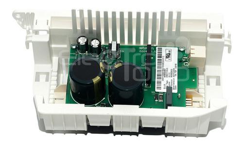 Control Electronico Lavadora Frigidaire Original 5304515783