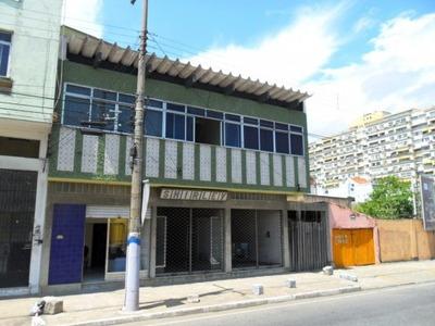 Aluguel Loja Campos Dos Goytacazes Brasil - 373-a