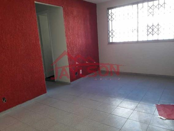 Apartamento-à Venda-cordovil-rio De Janeiro - Vpap22094