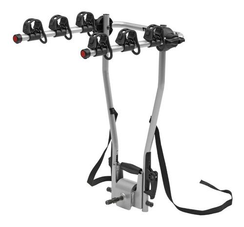Porta Bicicletas Thule Hang On 972  3 Bicis / Musicarro