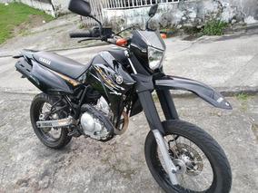 Yamaha Xtz 250 2014 Precio Negociable