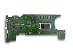 Placa Mãe Thinkpad T460s I5 4gb On-board Placa Nm-a421 Rev 3