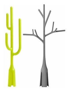 Boon Twig & Poke - Rack De Secado (2 Unidades), Multicolor