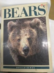 Bears Donald Dewey