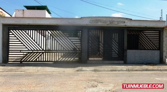 Oportunidad De Casa En Corocito (negociable)