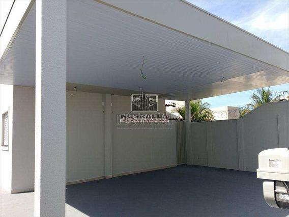 Apartamento Com 2 Dorms, Jardim Brandi, Jaboticabal, Cod: 452100 - A452100