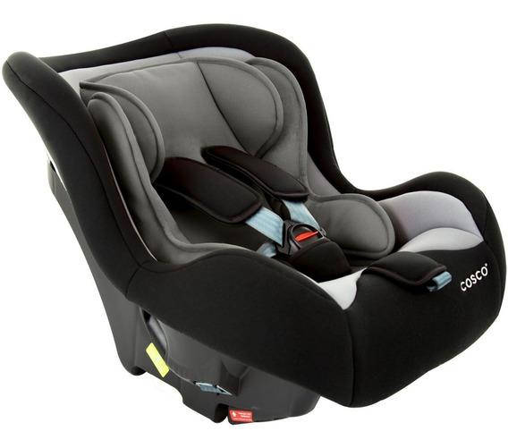 Cadeirinha Bebe Conforto Segurança Criança Carro Cosco 2171