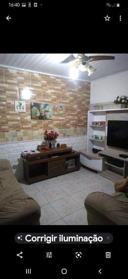 Vendo Uma Casa Em Araruama Rj