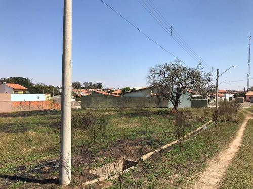 Área À Venda, 3000 M² Por R$ 1.500.000 - João Aranha - Paulínia/sp - Ar0295