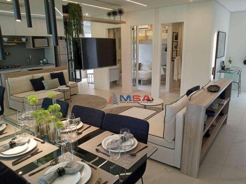 Imagem 1 de 12 de 1 Dormitório Na Barra Funda O Melhor Custo Benefício Da Região - Ap10381