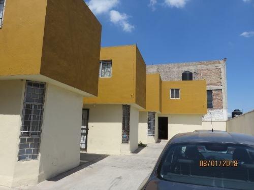 Edificio Habitacional-comercial En Venta Col.centro En Saltillo Coahuila $9,300,000 | Edificio En Venta
