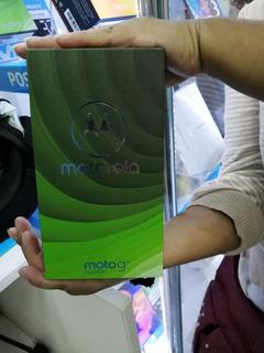 Motorola G7 Power Sellado