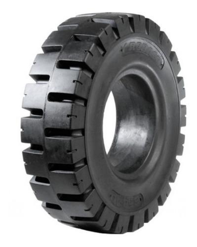Cubierta Maciza Solida 600-9  Wp Autoelevador Neumaflores