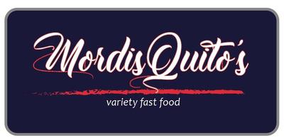 Restaurante Mordisquito