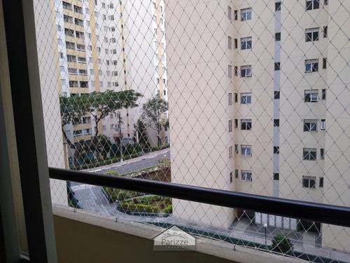 Apartamento Na Cachoeirinha 3 Dormitórios 1 Vaga! - 7191-1