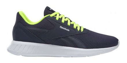 Zapatillas Reebok Lite 2.0