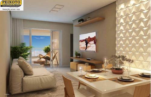 Apartamento - Ap01210 - 34665230