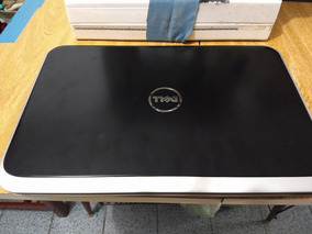 Dell Inspiron Corei7 + 8gb + Ssd 240gb + Video 2gb Dedicado