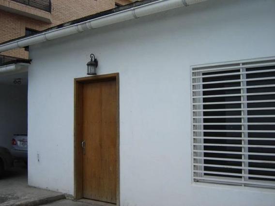 Casa En Venta Centro Barquisimeto Lara 20-4673 Rahco