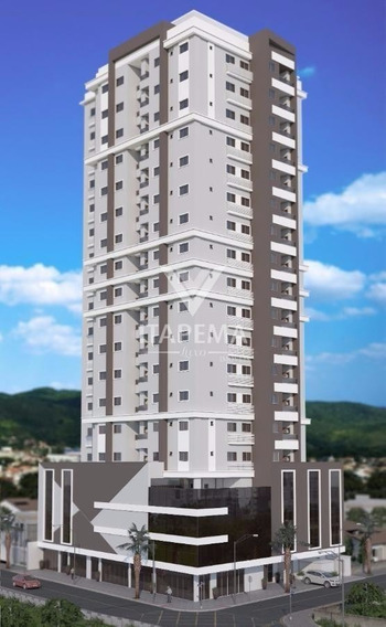San Martino Residencial - 35