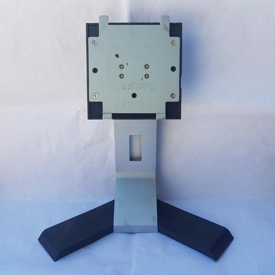 Base Do Monitor Dell E156fpc/ E176fpc/ E157fpc/ E177fpc