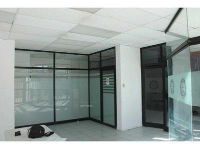 Arriendo Edificio Don Diego Calama Locales / Oficinas