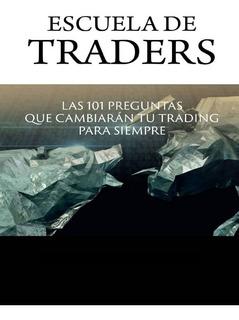Libro Escuela D Traders Forex Trading Criptomonedas Bitcoin