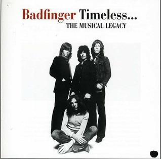 Badfinger - Timeless: Musical Legacy Of Badfinger [import]
