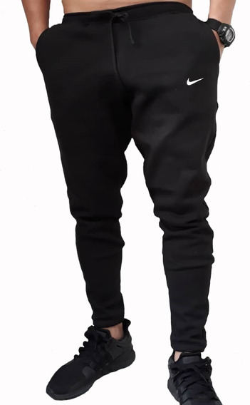 Mono Jogger Deportivo Nike Unisex