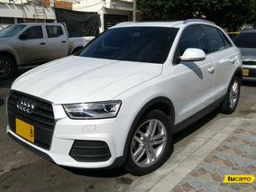 Audi Q3 Q3 1.4 Tfsi S-tronic Ambition