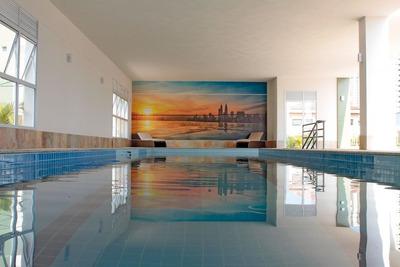 Apartamento Em Vila Carrão, São Paulo/sp De 85m² 3 Quartos À Venda Por R$ 825.000,00 - Ap166921