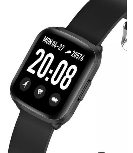 images?q=tbn:ANd9GcQh_l3eQ5xwiPy07kGEXjmjgmBKBRB7H2mRxCGhv1tFWg5c_mWT Smartwatch Pulse P250