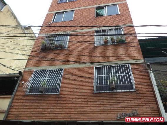 Locales En Venta Alta Vista 19-1050 Rah Samanes