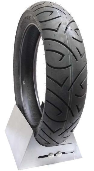 Pneu Traseiro Twister 250 Ys 250 Fazer Cb 300r Pirelli 0601