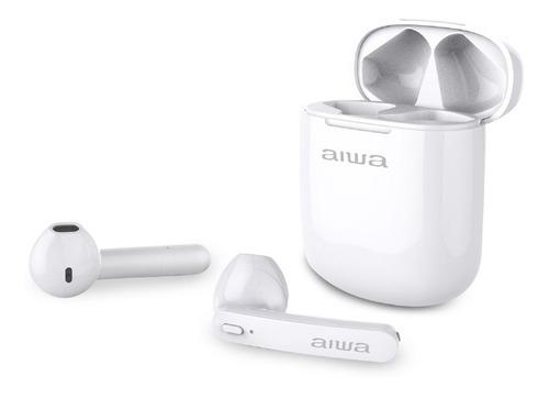 Aiwa Audífonos Inalámbricos Bluetooth Aw-9-tws - Phone Store