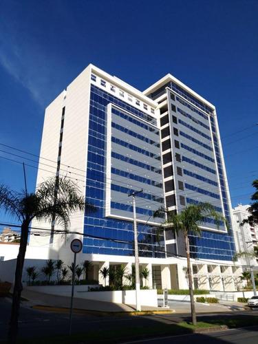 Salas Comerciais - Ref: V137629