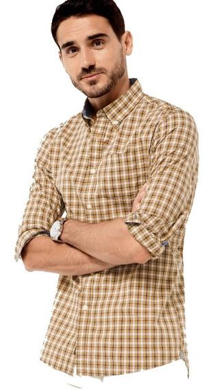 Camisa Hombre Michael Kors Original + Envío Gratis!