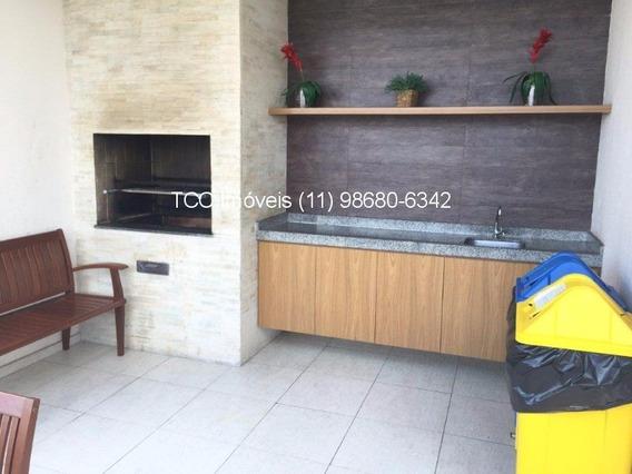 Apartamento, Belém, 3 Dormitorios, 2 Dormitorios 1 Vagas, 1 Suite, Camino Belém, Pronto Para Morar, Camino - Ap00236 - 3210040
