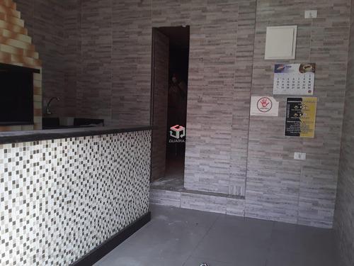 Imagem 1 de 16 de Salão Para Locação, Com 190 M² - Centro De São Bernardo Do Campo / Sp - 92035
