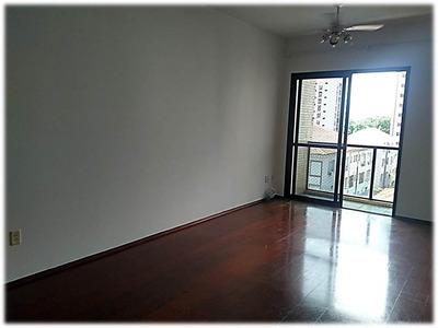 Apartamento Em Aparecida, Santos/sp De 98m² 2 Quartos À Venda Por R$ 380.000,00 - Ap172734