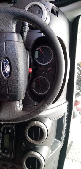Ford Ecosport Ecoesport