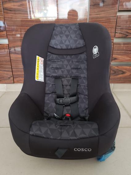 Cadeira De Bebe Cosco Usada Por Apenas 7 Dias Em Viagem
