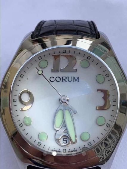Relógio Corum 46mm