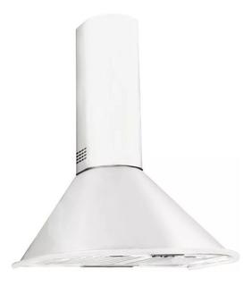 Campana Extractora Cocina Tst Limay 60cm Blanca Ahora 12 18